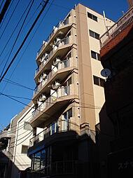 三鷹ライトマンション