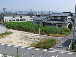 倉敷市船穂町