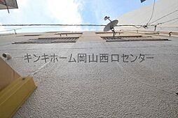 岡山電気軌道清輝橋線 大雲寺前駅 徒歩10分