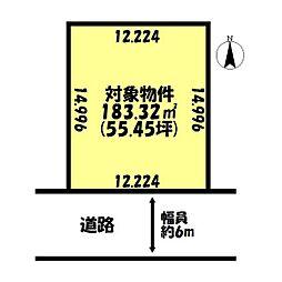 東海道・山陽本線 土山駅 徒歩47分