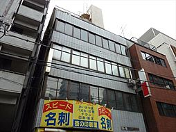 山手線 新橋駅 徒歩8分