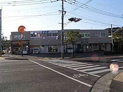 田中店舗 202号