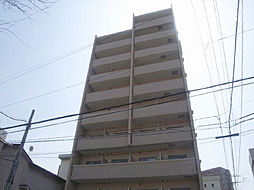 パルク博多駅南