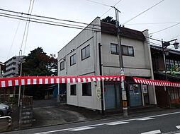 六軒町事務所