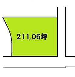 和歌山線 打田駅 徒歩30分