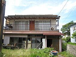 長崎本線 佐賀駅 徒歩28分