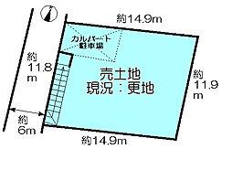 山陰本線 亀岡駅 バス10分 桜台公園前下車 徒歩1分