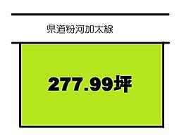 和歌山線 下井阪駅 徒歩25分