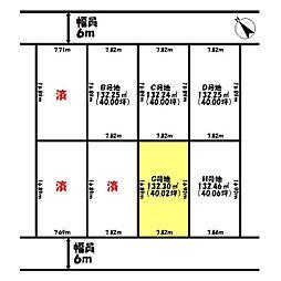 山陽電鉄本線 西二見駅 徒歩3分