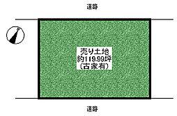 近鉄南大阪線 恵我ノ荘駅 徒歩10分