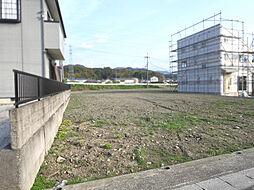 彦根市正法寺町町 〜306号線近く〜