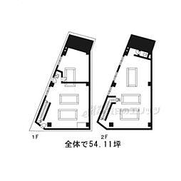 小山東大野町54-2店舗