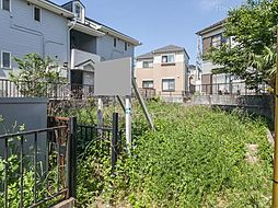 新京成電鉄 二和向台駅 徒歩9分