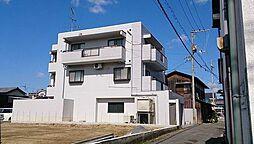 松山 RC造 6000万円 駅徒歩5分 売電収入有り