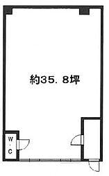 阪神本線 西宮駅 徒歩8分