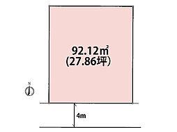 小田急江ノ島線 大和駅 徒歩13分
