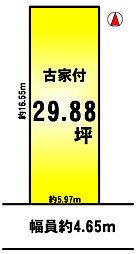 阪急京都本線 桂駅 徒歩10分