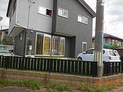白新線 新崎駅 バス20分 太夫浜新町2丁目下車 徒歩40分