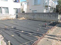 京成本線 海神駅 徒歩6分