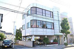 北陸新幹線 上田駅 徒歩5分