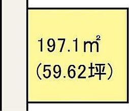 花野 土地 29228