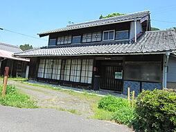 近鉄大阪線 青山町駅 バス 霧生下車 徒歩1分