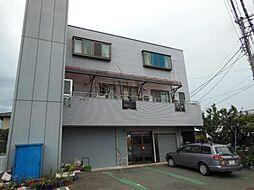 東海道本線 富士駅 徒歩20分