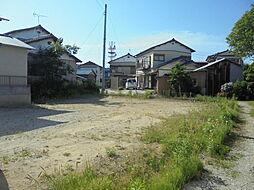 内房線 木更津駅 徒歩14分