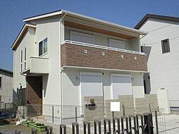 朝倉丙(米田)新築住宅
