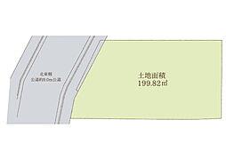 江戸川区平井7丁目の売地