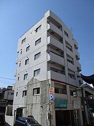 バス ****駅 バス 新地ターミナル下車 徒歩3分