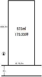 東北本線 新白河駅 バス30分 バス停下車 徒歩90分