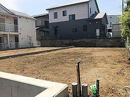 小田急江ノ島線 善行駅 徒歩7分