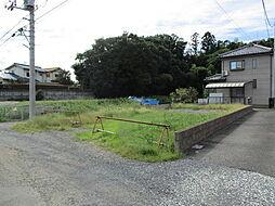 東松山市大字毛塚(売地 62.01坪 調整 1100万)