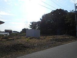 東松山市下唐子 3区画 87坪