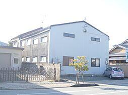 山本貸倉庫