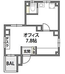 阪神本線 西宮駅 徒歩6分