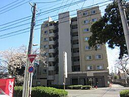 D'クラディア神水桜参道