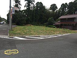 小浜線 藤井駅 徒歩16分