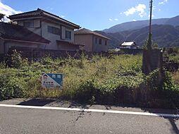 中央本線 塩崎駅 徒歩105分