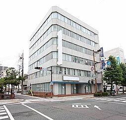 ゼロワン佐賀ビル1階