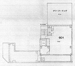 国泰寺ビル601
