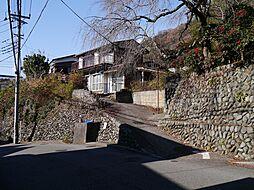 中央本線 藤野駅 徒歩5分