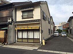 堺町2丁目 中古住宅