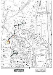 遠州鉄道 上島駅 徒歩18分