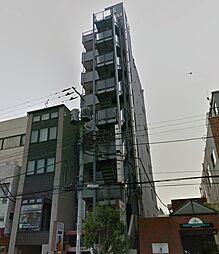 浅井第5ビル
