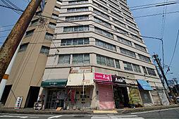 長崎町店舗