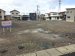 福井市森田北東部土地区画整理事業 土地 6号地