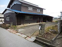 東海道・山陽本線 河瀬駅 徒歩28分
