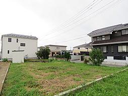 東松島氏小野字中央